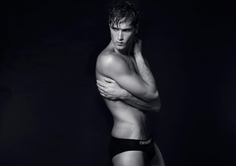 Fabio-Mancini-Model-004