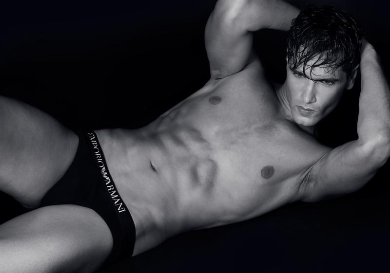 Fabio-Mancini-Model-005