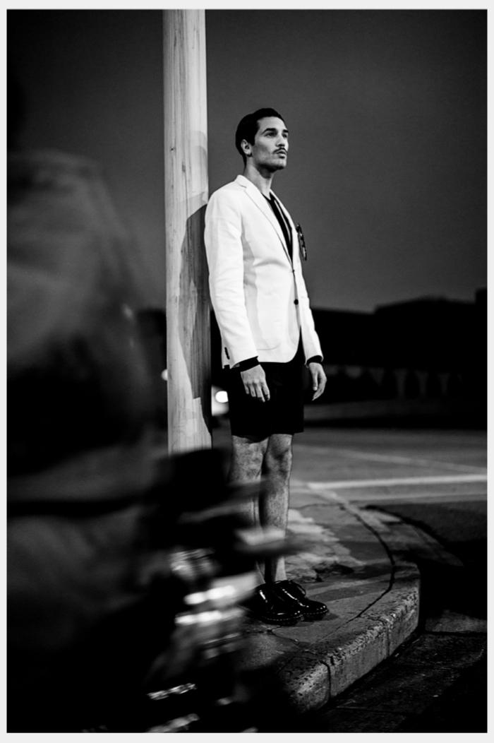Federico-Gomez-Model-001