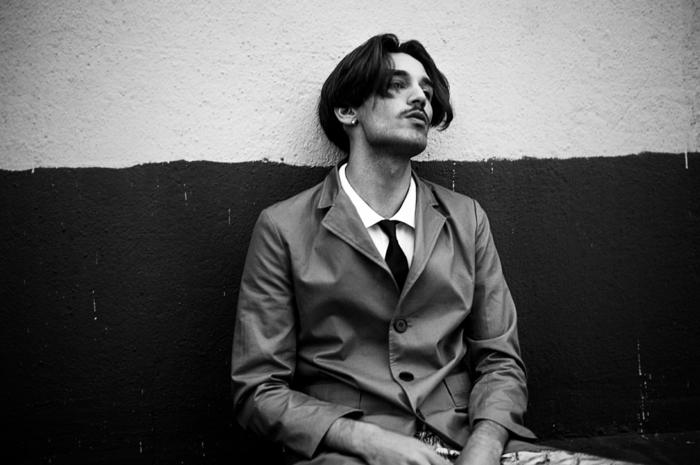 Federico-Gomez-Model-003