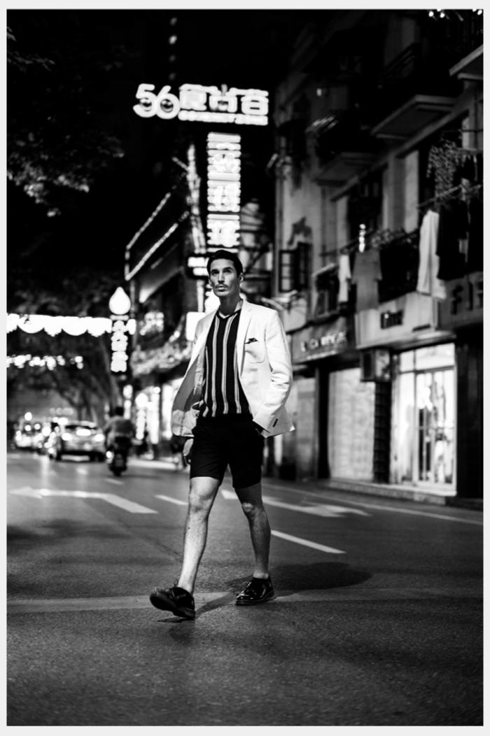Federico-Gomez-Model-004