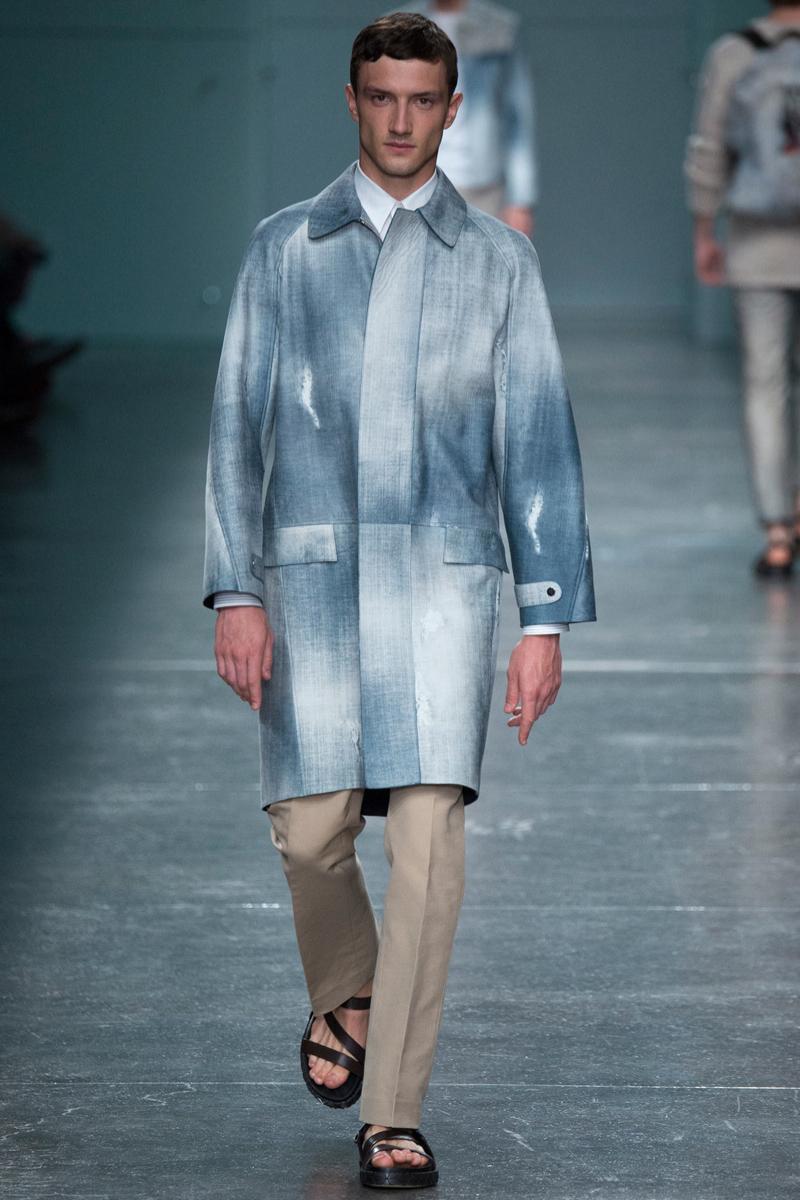 Fendi-Men-Spring-Summer-2015-Milan-Fashion-Week-011