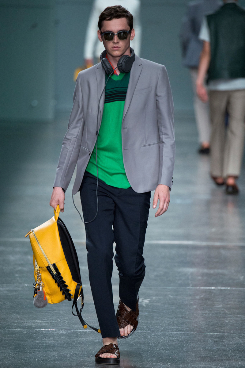Fendi-Men-Spring-Summer-2015-Milan-Fashion-Week-023