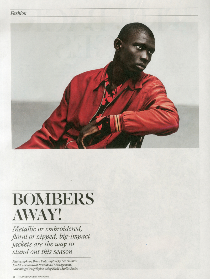 Fernando-Cabral-Bomber-Jackets-001
