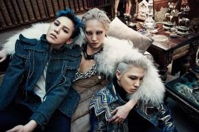 G-Dragon-2014-Chanel-Photo