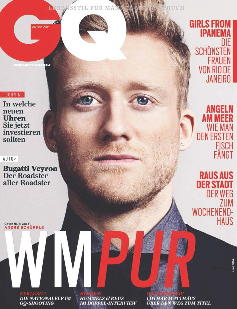 GQ-Germany-Andre-Schurrle