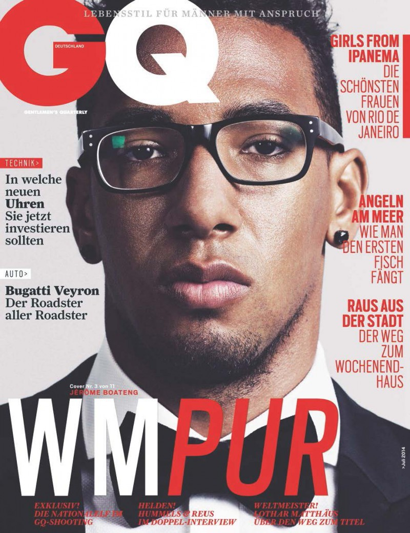GQ-Germany-Jerome-Boateng