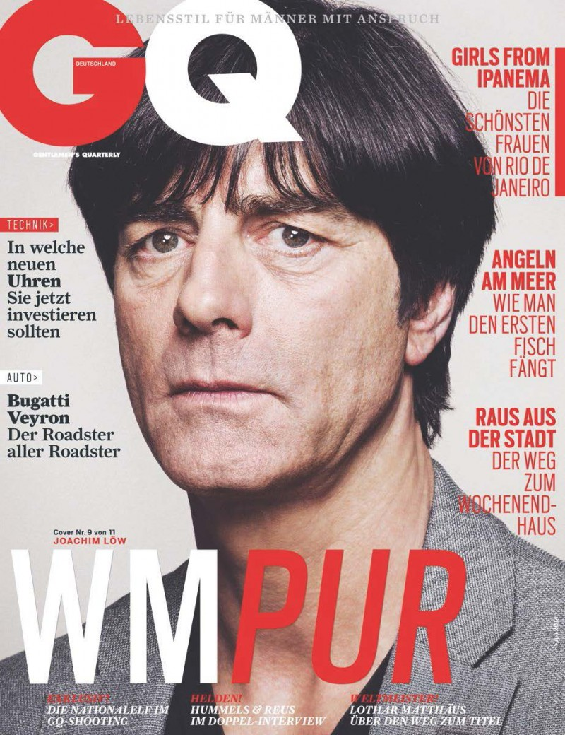 GQ-Germany-Joachim-Low
