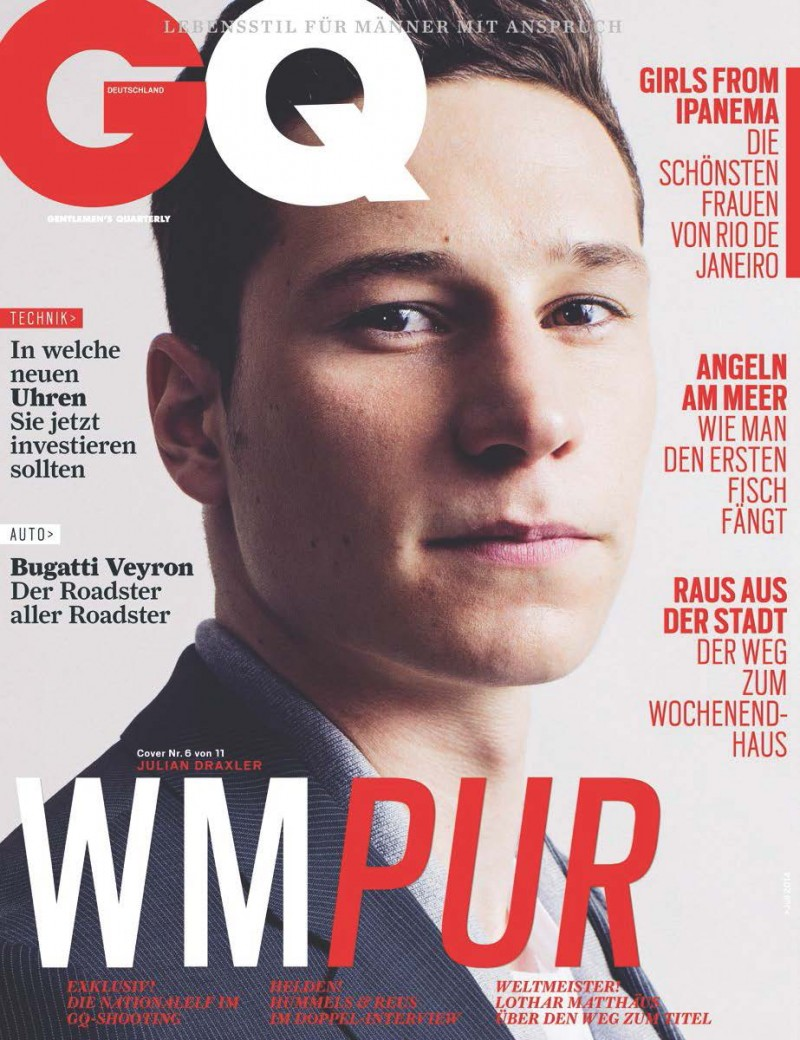 GQ-Germany-Julian-Draxler