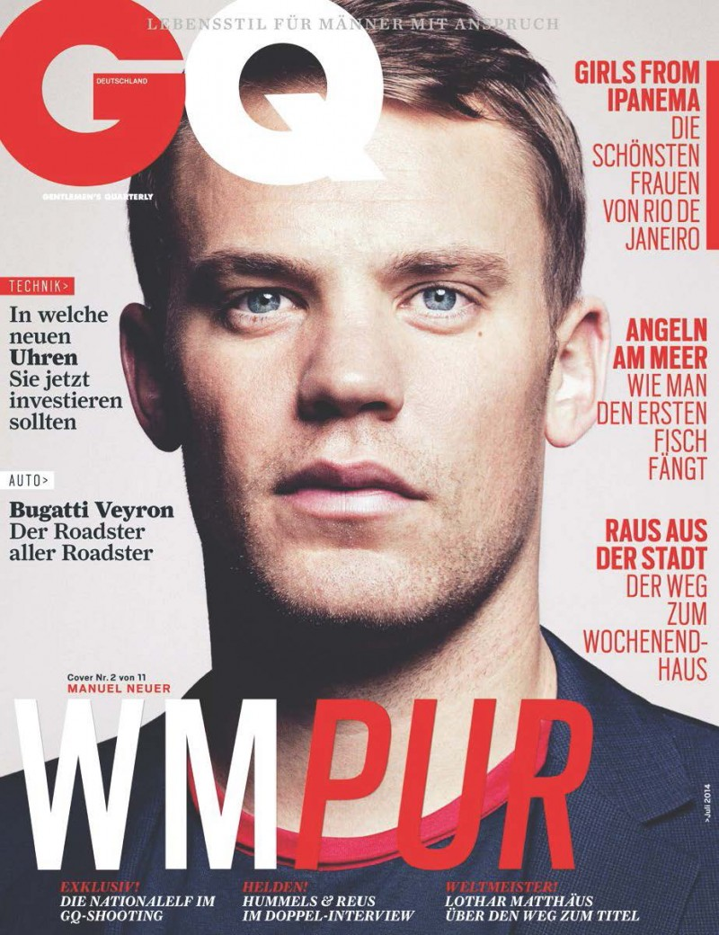 GQ-Germany-Manuel-Neuer