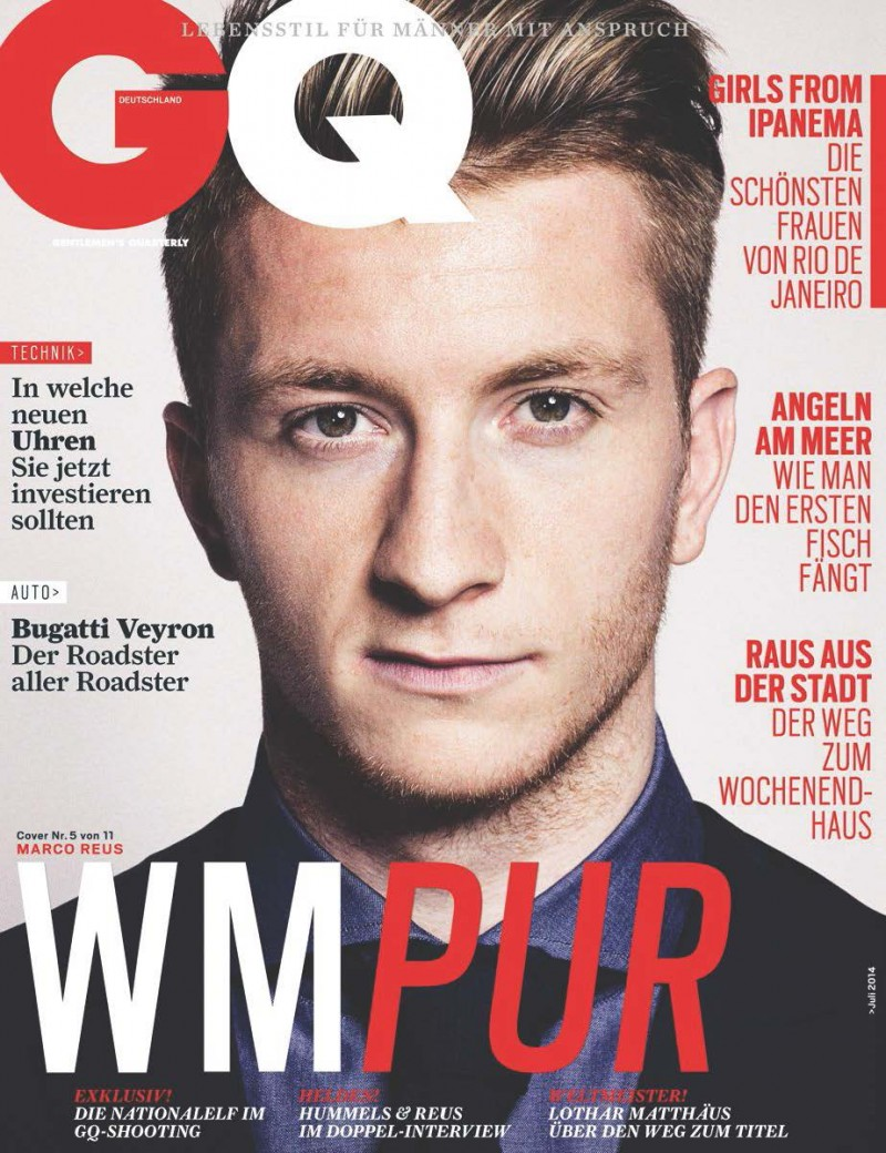 GQ-Germany-Marco-Reus