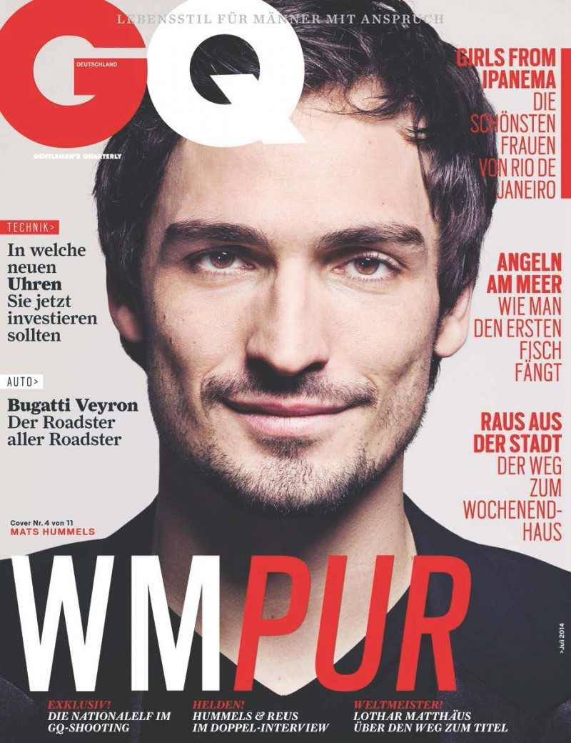 GQ-Germany-Mats-Hummels
