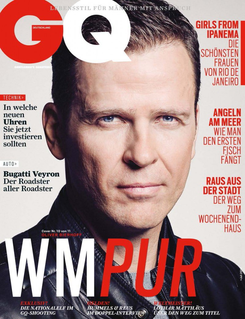 GQ-Germany-Oliver-Bierhoff
