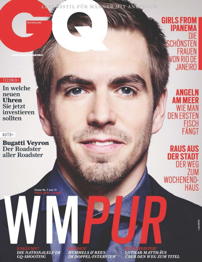 GQ-Germany-Philipp-Lahm