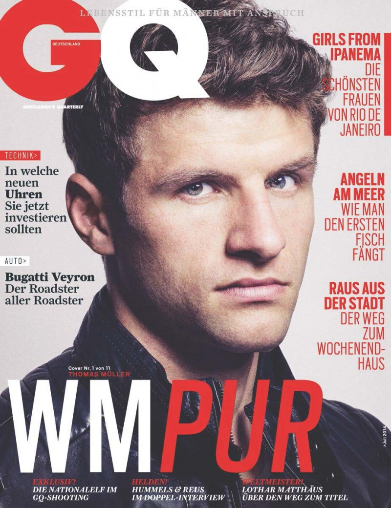 GQ-Germany-Thomas-Muller