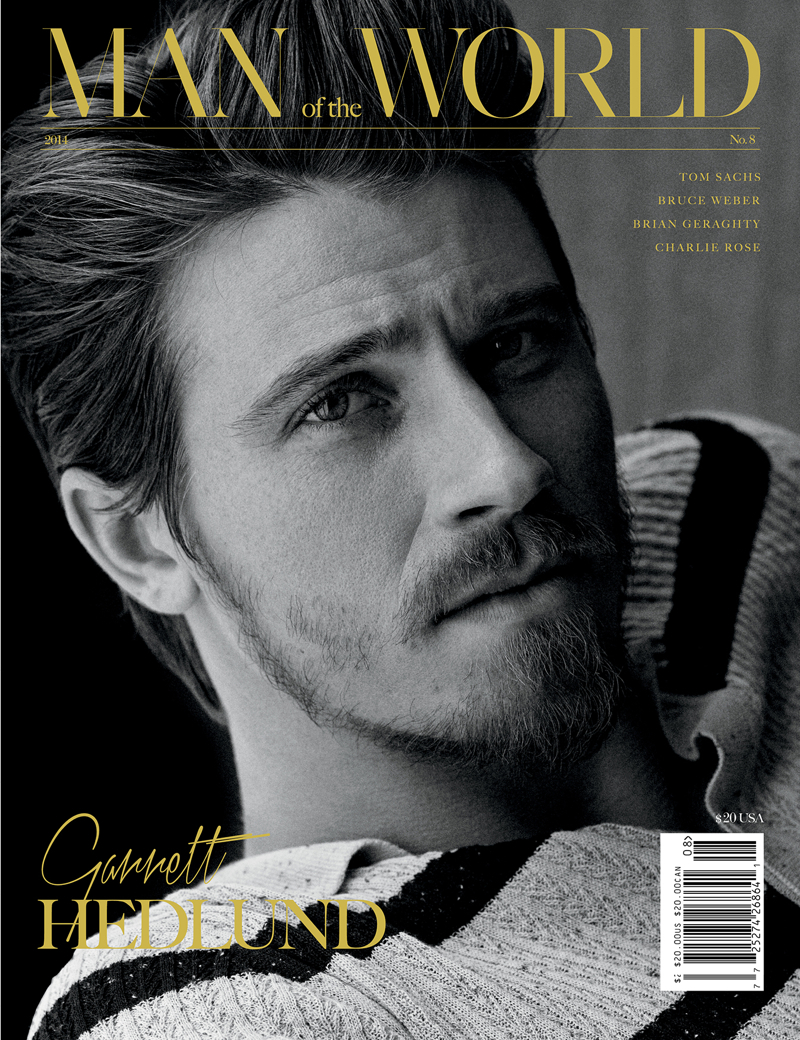 Garrett-Hedlund-Man-of-the-World-001