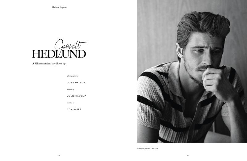 Garrett-Hedlund-Man-of-the-World-002