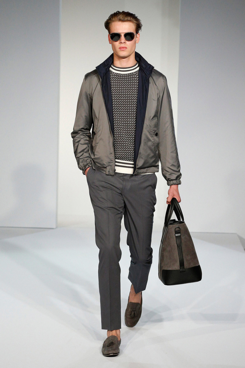 Gieves-and-Hawkes-Spring-Summer-2015-London-Collections-Men-008
