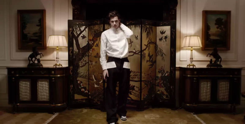 Givenchy-Campaign-Video-002