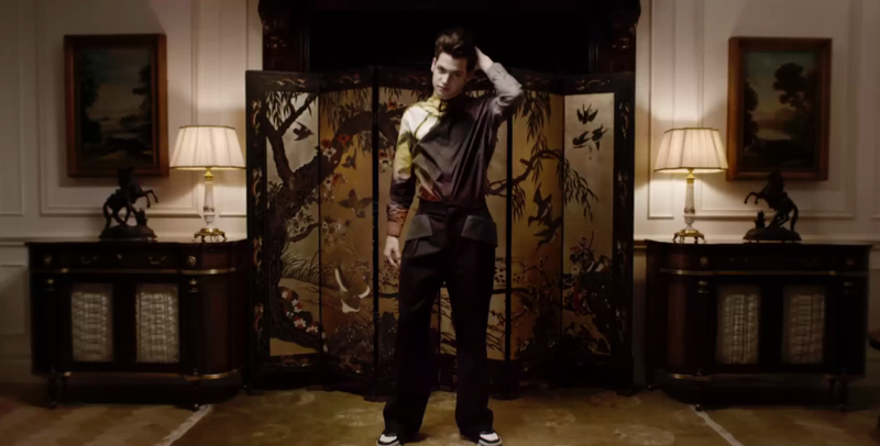 Givenchy-Campaign-Video-003