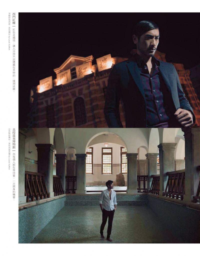 Godfrey-Gao-Mens-Uno-004