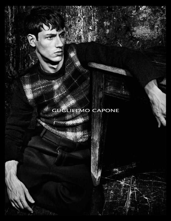 Guglielmo-Capone-Fall-Winter-2014-Campaign-Nicolas-Ripoll-001