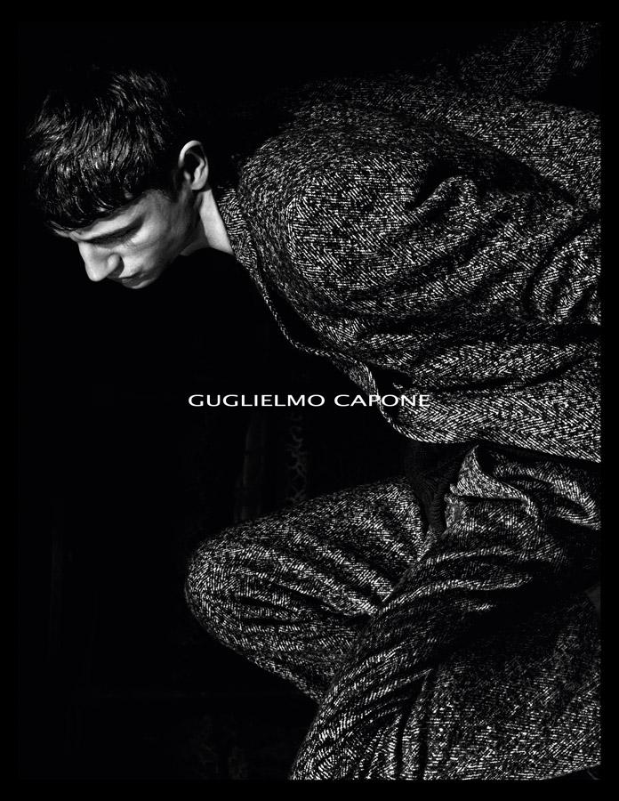 Guglielmo-Capone-Fall-Winter-2014-Campaign-Nicolas-Ripoll-002