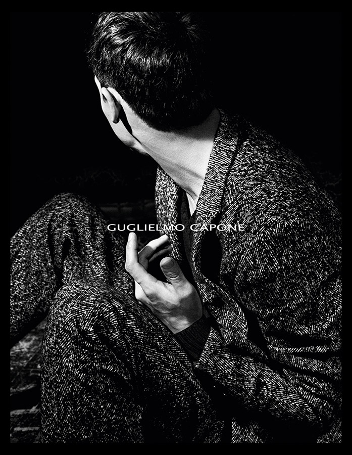 Guglielmo-Capone-Fall-Winter-2014-Campaign-Nicolas-Ripoll-004