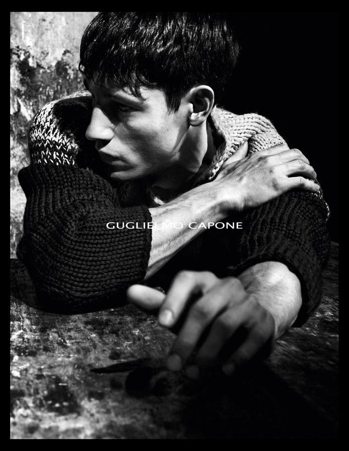 Guglielmo-Capone-Fall-Winter-2014-Campaign-Nicolas-Ripoll-005