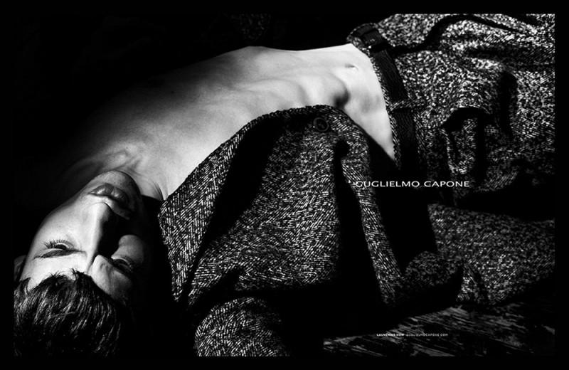 Guglielmo-Capone-Fall-Winter-2014-Campaign-Nicolas-Ripoll-006