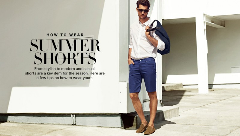 HM-Summer-Shorts-001
