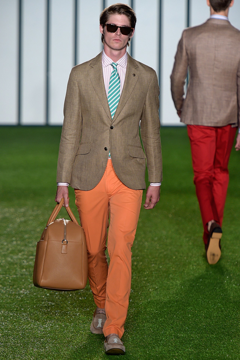 Hackett-London-Spring-Summer-2015-London-Collections-Men-023