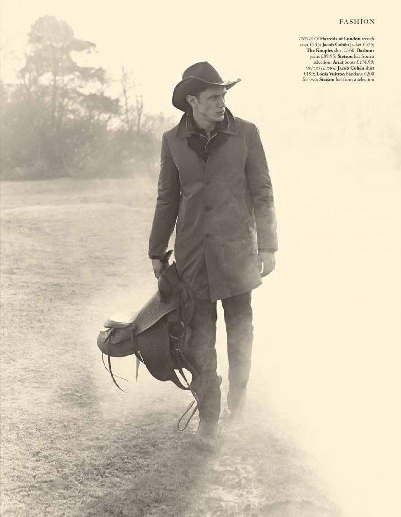 Harrods-Magazine-003