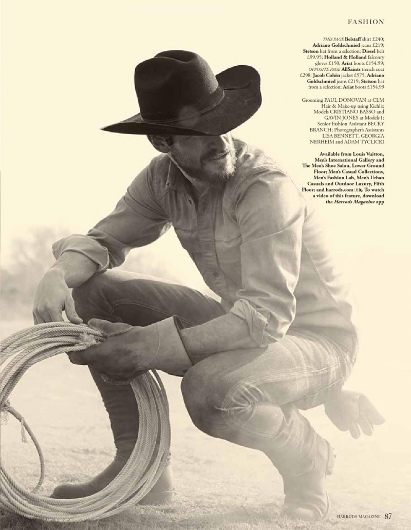 Harrods-Magazine-007