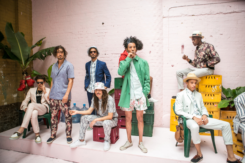 Hentsch-Man-Spring-Summer-2015-London-Collections-Men-001