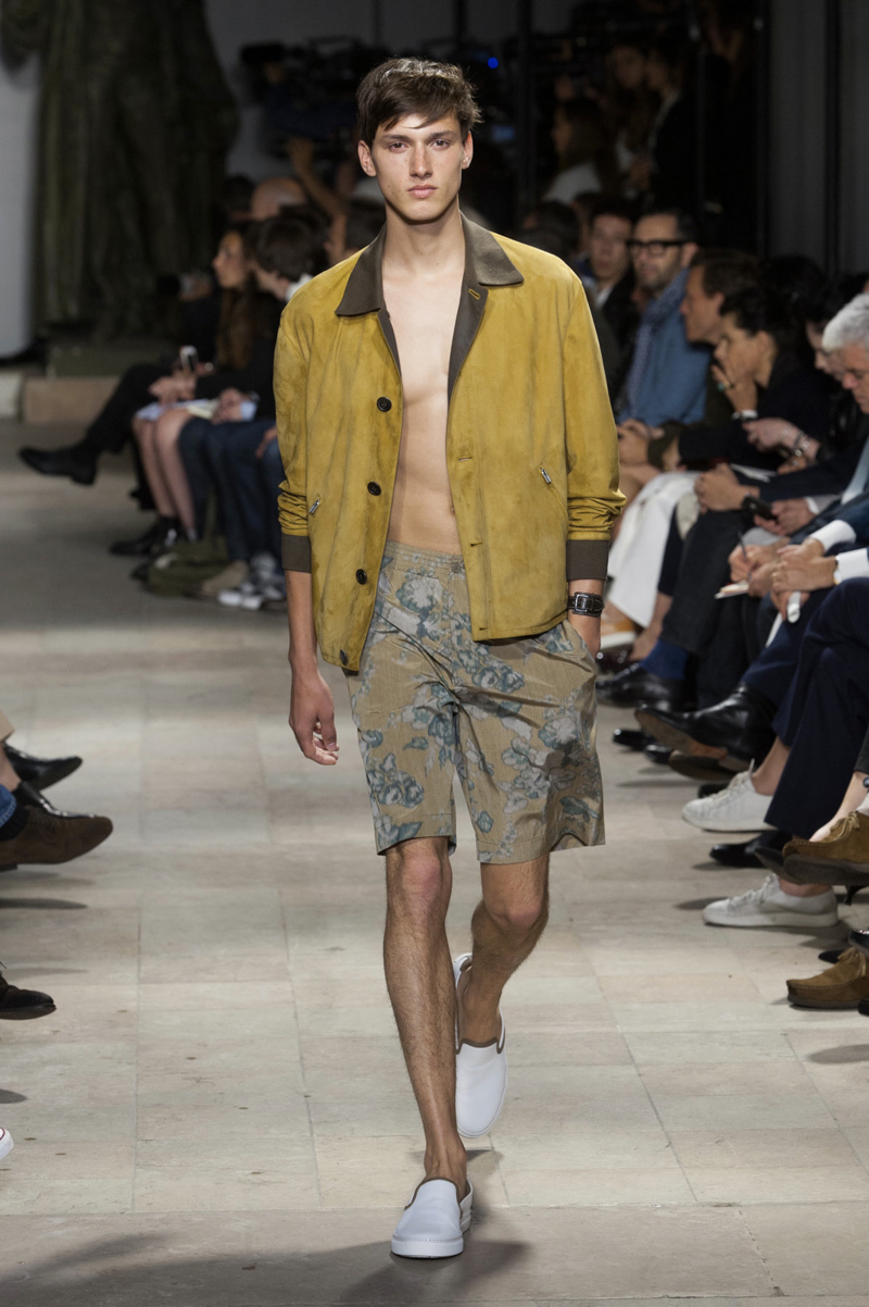 Hermes-Men-2015-Spring-Summer-Paris-Fashion-Week-Collection-026