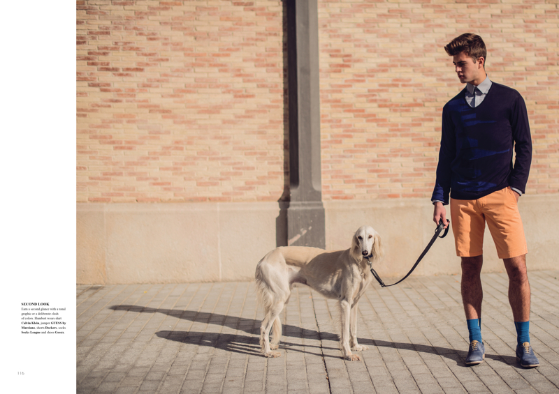 Humbert-Clotet-Model-Fashionisto-003
