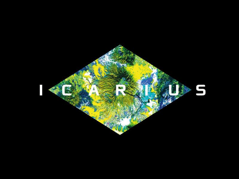 Icarius-Project-Magnos-Antonio-Wolff-001