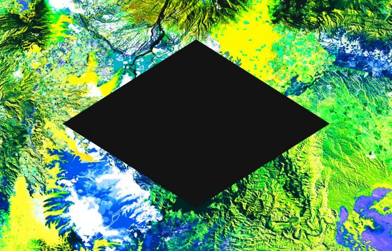 Icarius-Project-Magnos-Antonio-Wolff-002