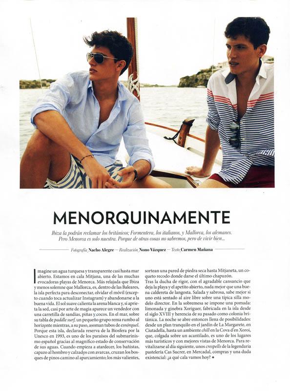 Icon-Magazine-001