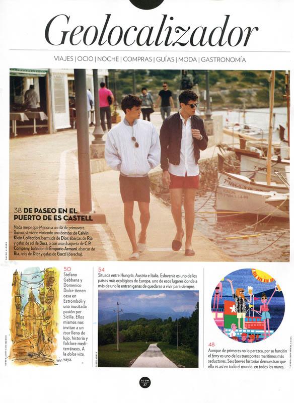 Icon-Magazine-002