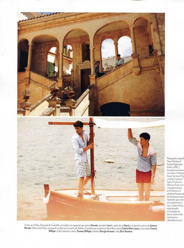 Icon-Magazine-005