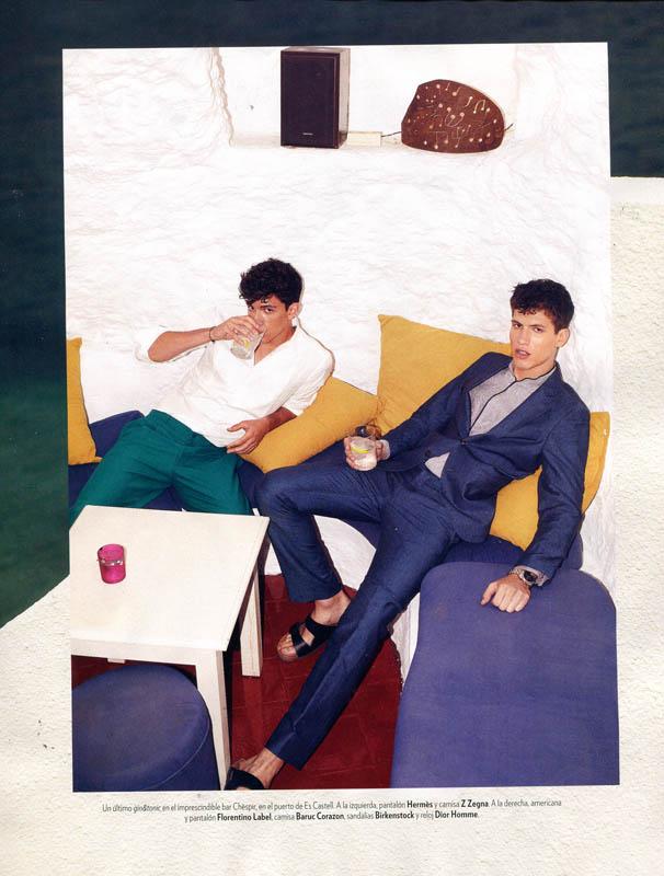 Icon-Magazine-006