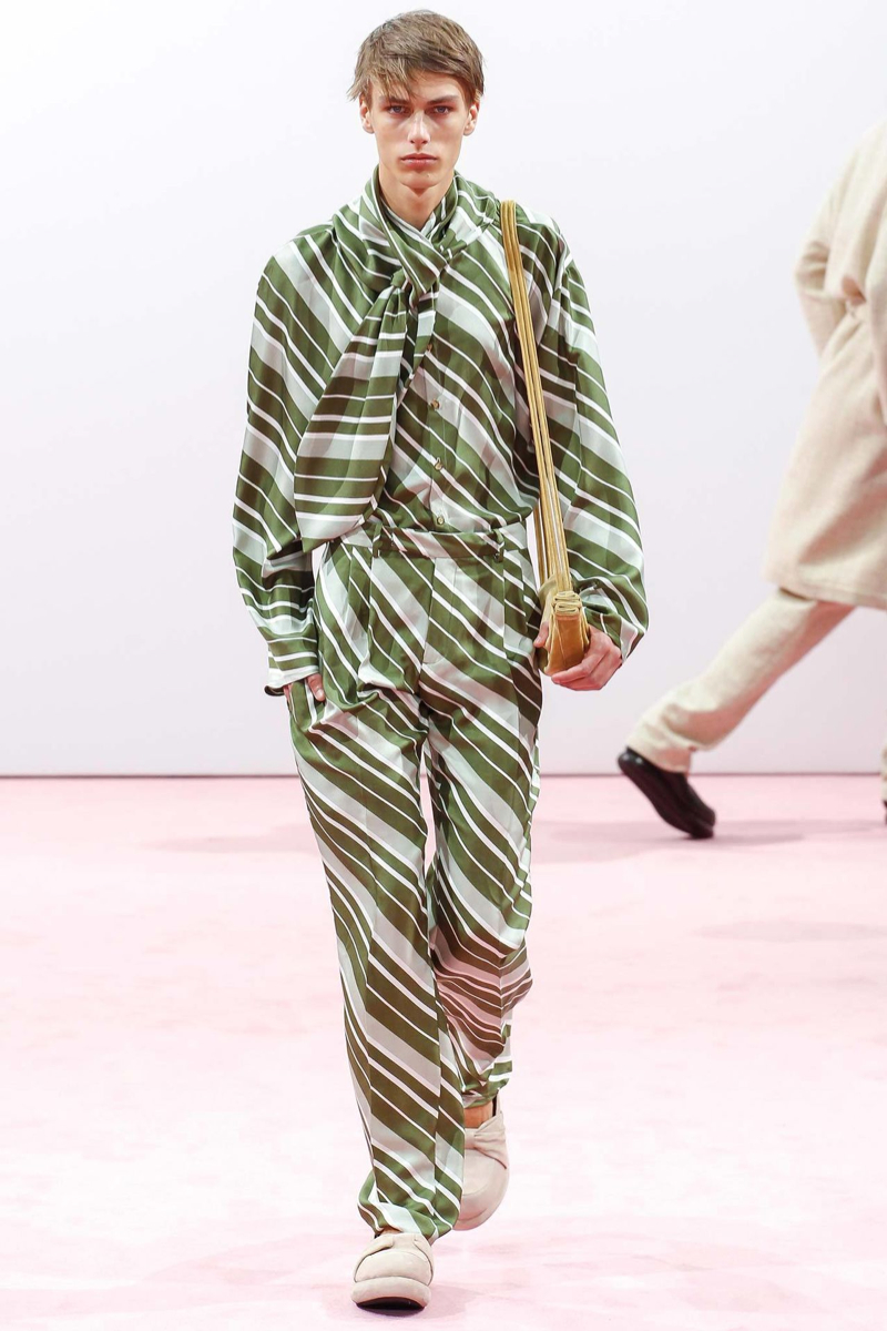 JW-Anderson-Spring-Summer-2015-London-Collections-Men-013