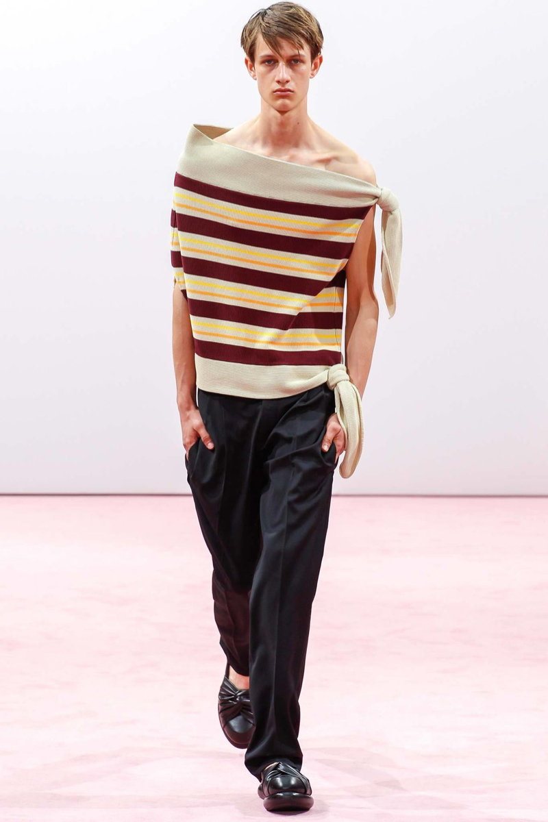 JW-Anderson-Spring-Summer-2015-London-Collections-Men-021