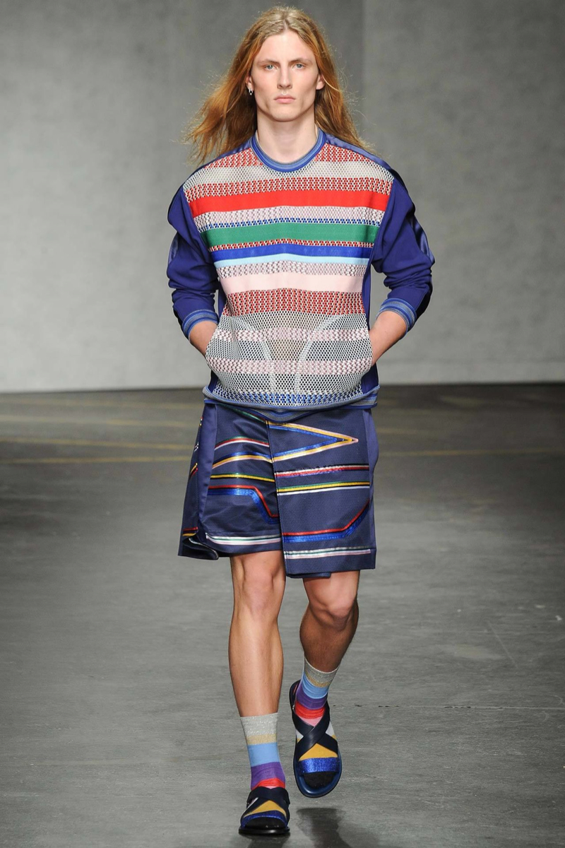 James-Long-Spring-Summer-2015-London-Collections-Men-009