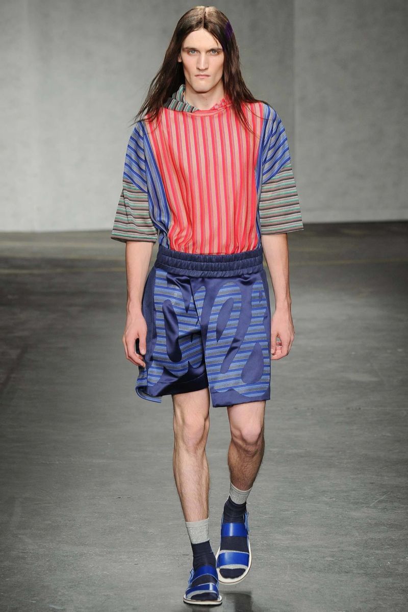 James-Long-Spring-Summer-2015-London-Collections-Men-012