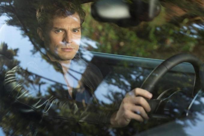 Jamie-Dornan-Christian-Grey-Fifty-Shades-of-Grey