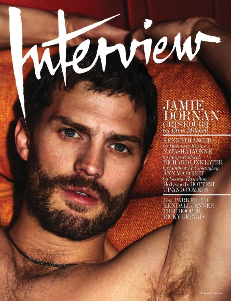 Jamie-Dornan-Interview-Magazine-Photos-001
