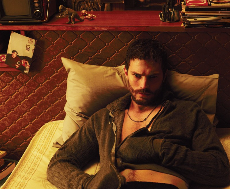 Jamie-Dornan-Interview-Magazine-Photos-006